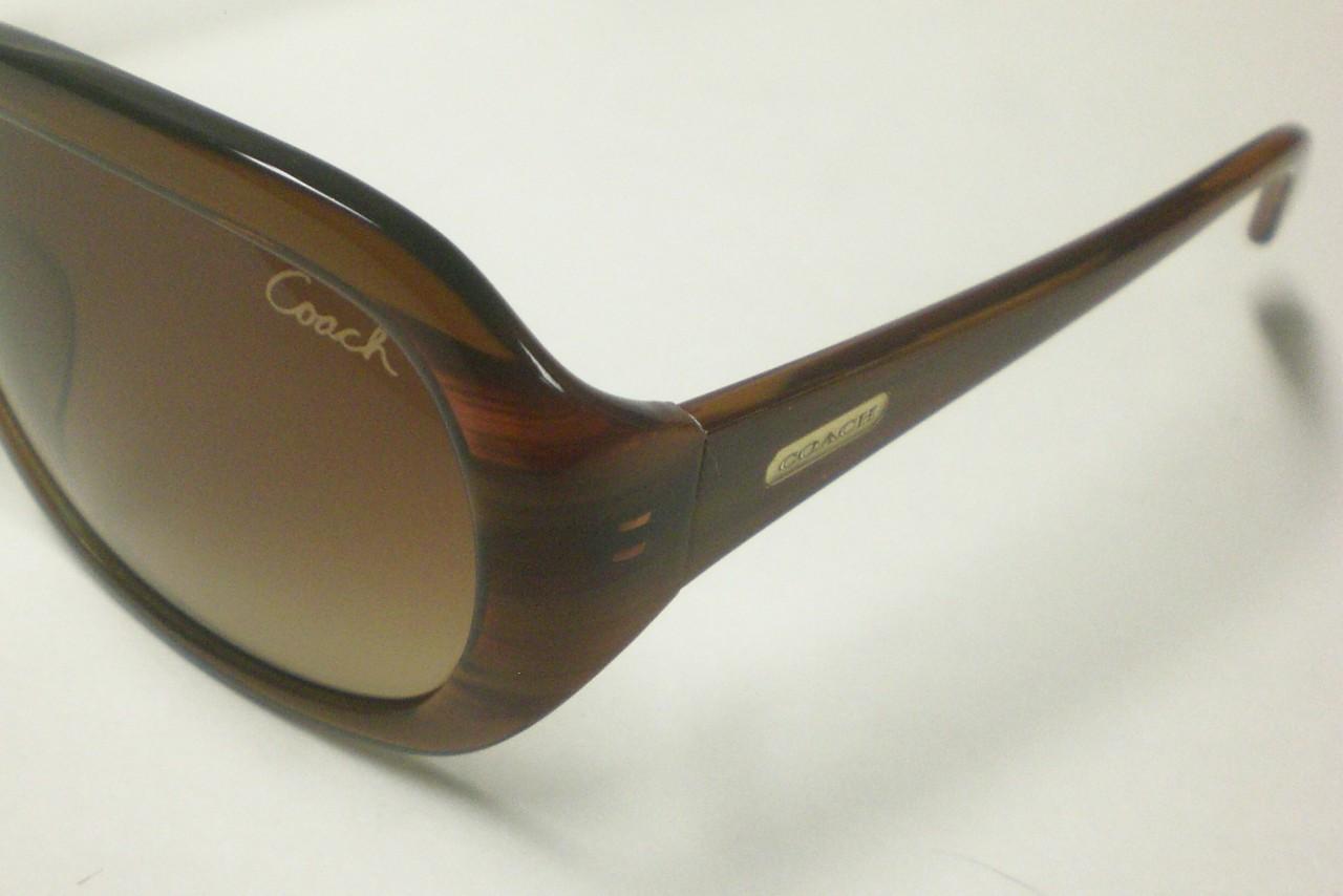 cost of oakley sunglasses  sunglasses are factory