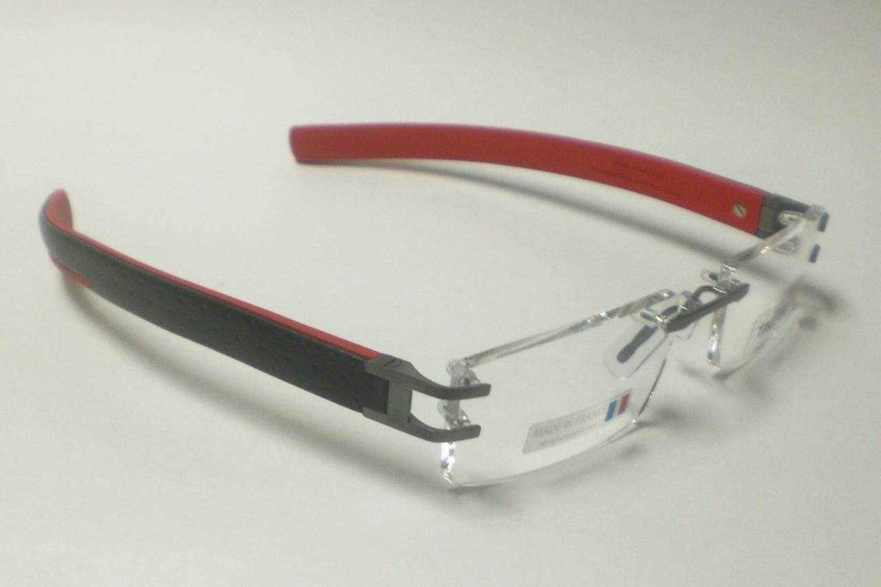 tag heuer eyewear catalogue pdf 408inc
