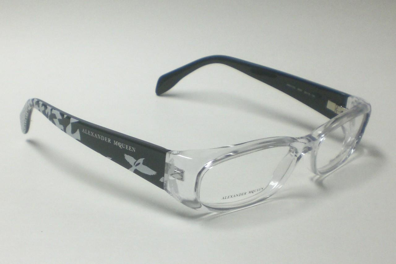 scratch on eyeglasses eyeglasses
