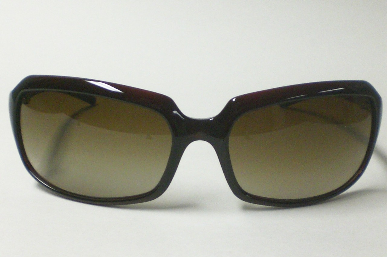 new designer sunglasses  k74 sunglasses