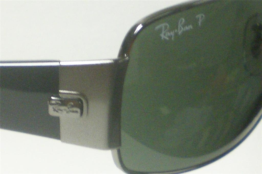 best ray ban sunglasses  ray ban rb3332 3332 black
