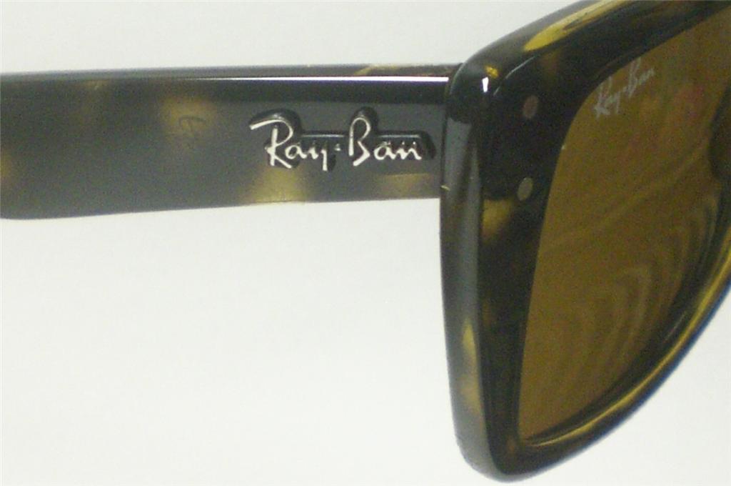ray ban 2140 tortoise  rayban rb4148 rb