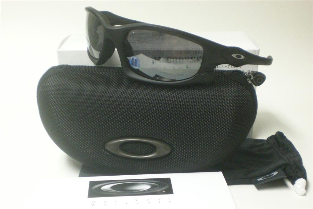 d4d79f1ca5 Oakley Split Jacket Price Philippines « Heritage Malta