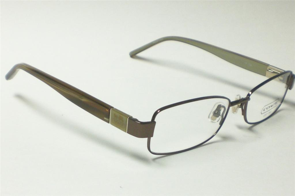 designer eyeglasses online  255 eyeglasses