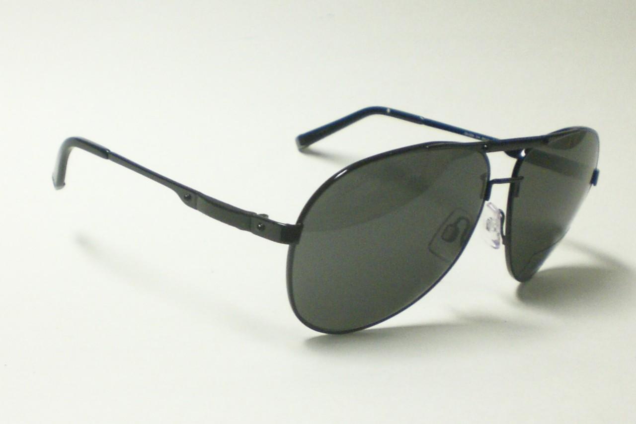 Cartier 3645624 Sunglasses ( Black Frame ) price in ...