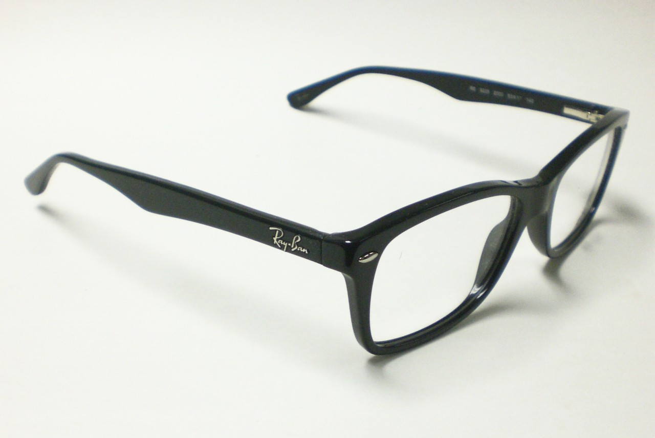 best ray ban glasses  ray ban eyeglasses