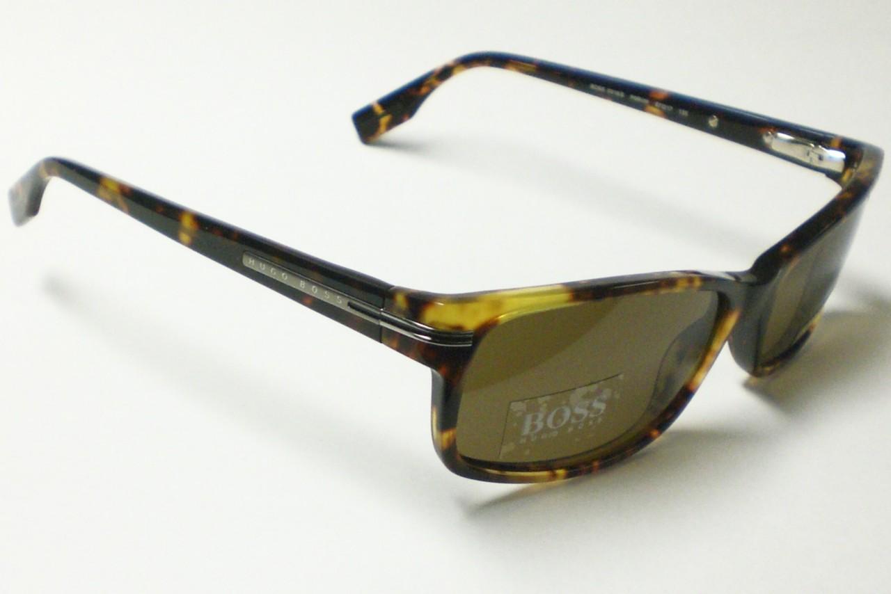 eyeglasses designer  authentic designer