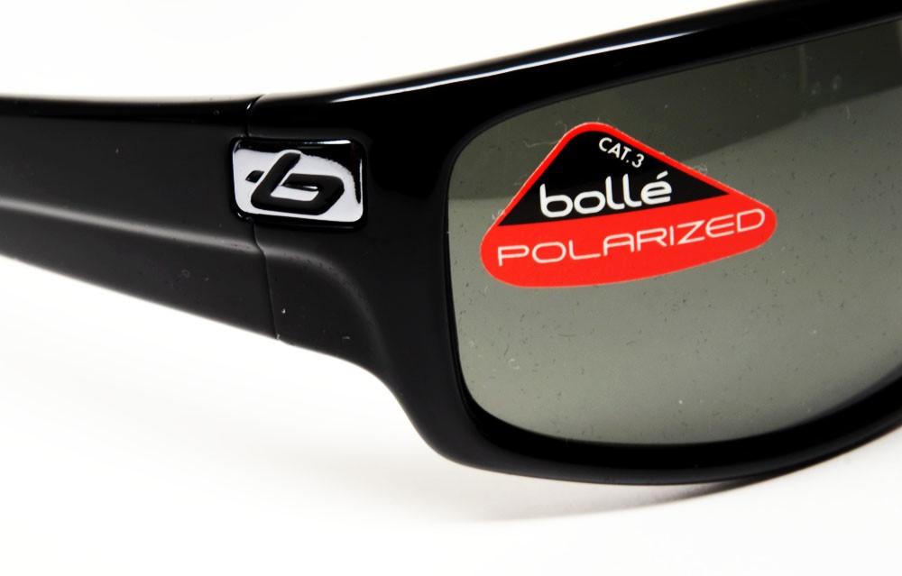 bolle sunglasses  sunglasses are