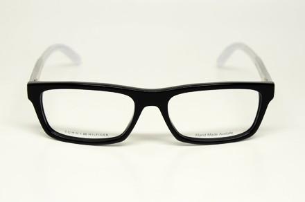 black sunglasses for women  women\'s accessories sunglasses
