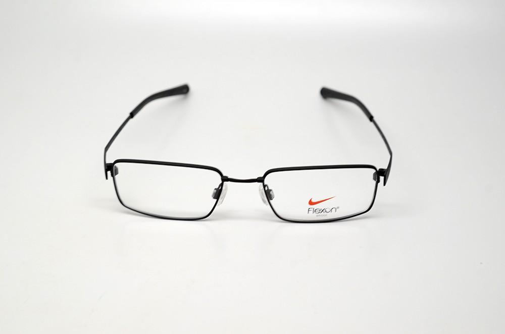 designer eyewear  authentic designer