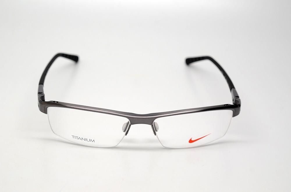 designer aviator glasses  authentic designer