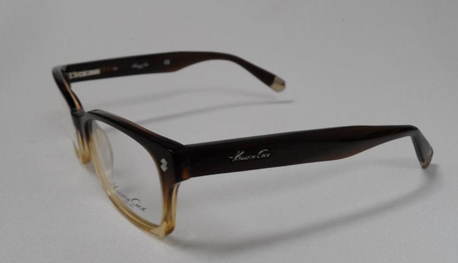 rx eyeglasses online  eyeglasses dark brown