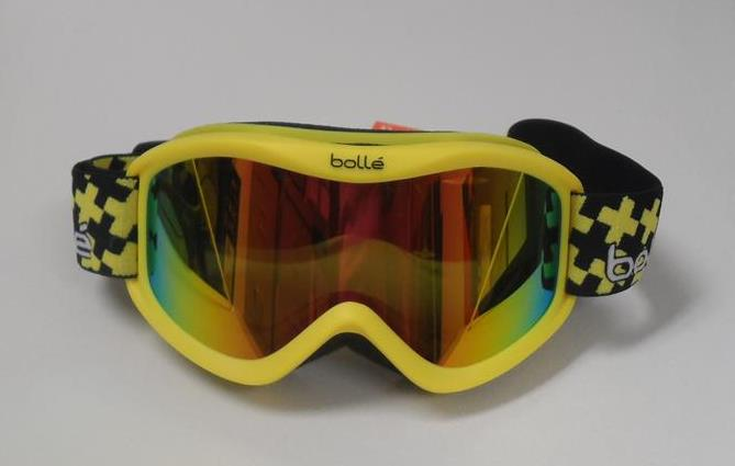 bolle goggles  bolle 21359 volt plus