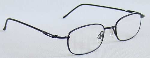 popular glasses for women  popular with both men