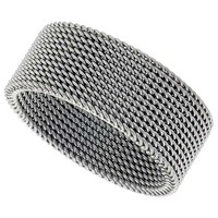 Mesh Ring