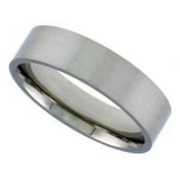 Stainless Band