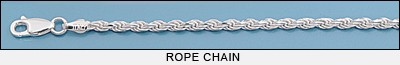 rope chain