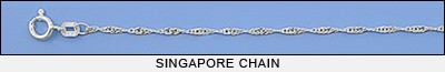 singapore chain