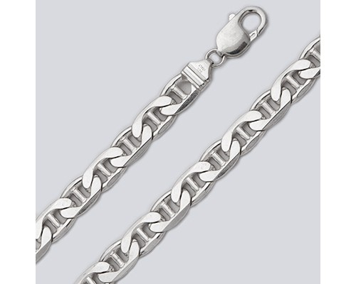 products s ross bracelets p silver jewellery bracelet sterling chain from