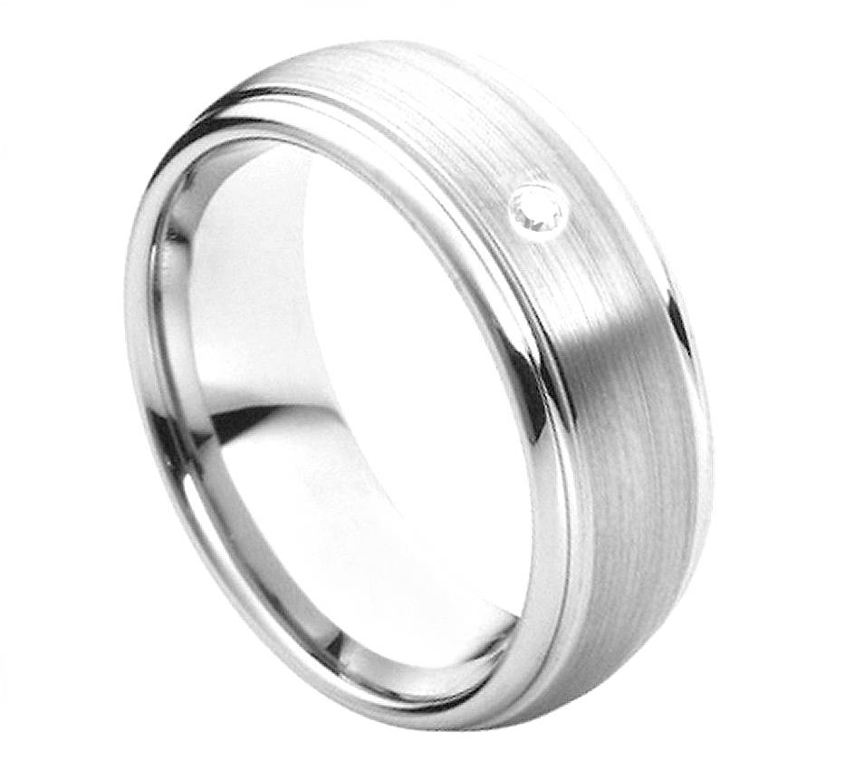 ... Engagement  Wedding  Wedding  Anniversary Bands  Bands without