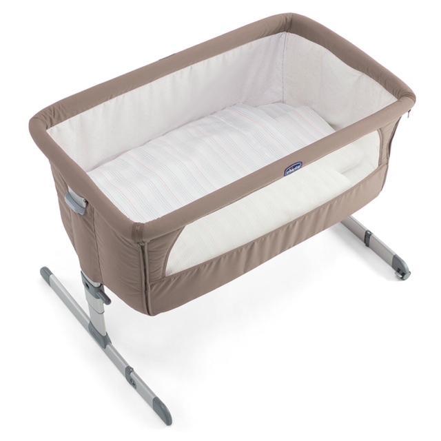 chicco next 2 me co sleeping crib. Black Bedroom Furniture Sets. Home Design Ideas