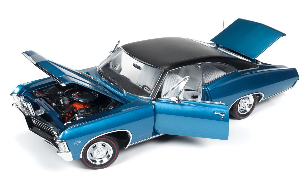 Used 1983 Chevrolet Caprice Classic Sedan RWD For Sale ...