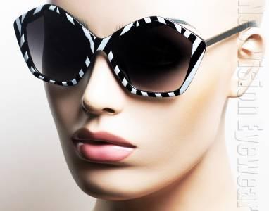 white oakley prescription glasses  glasses smoke