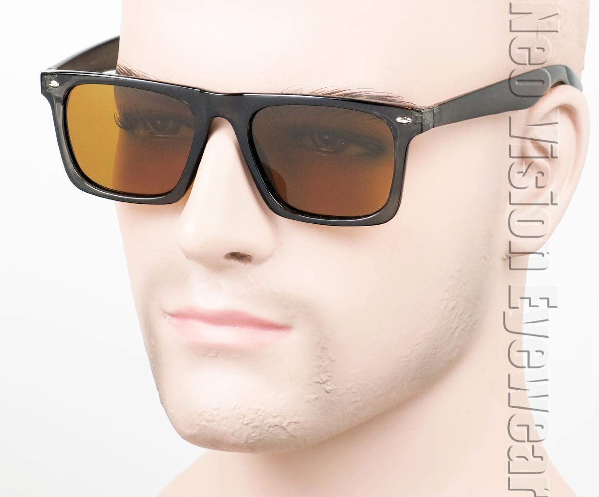 48a923bece2 Wayfarers Sunglasses Meaning