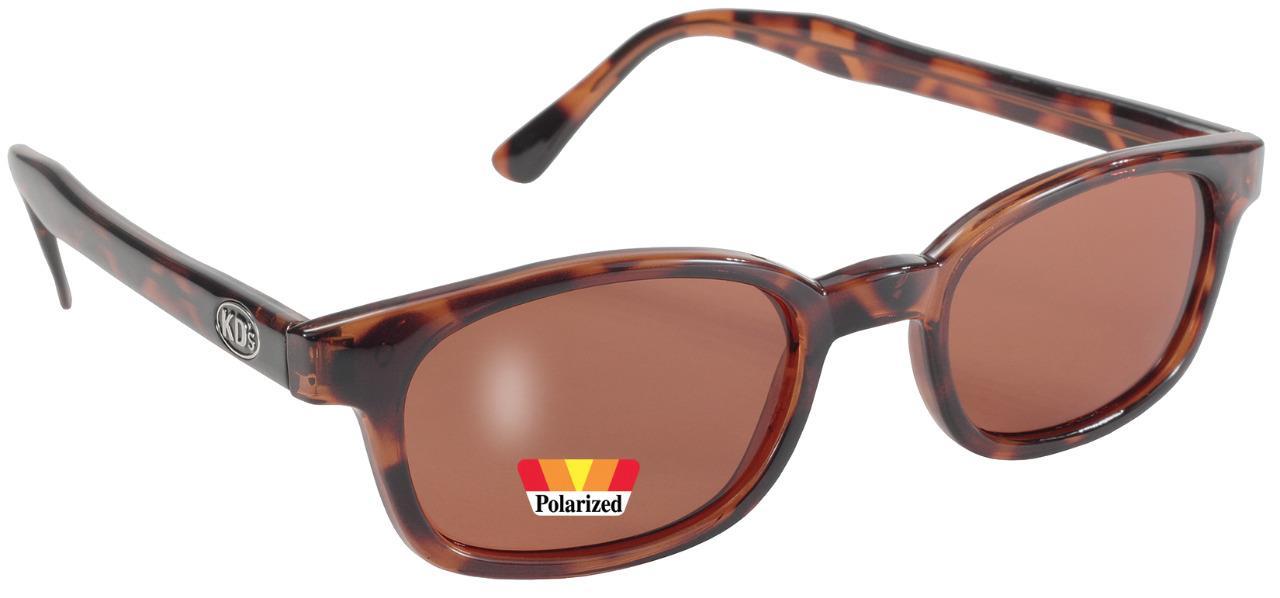 Anarchy Sunglasses Y53b
