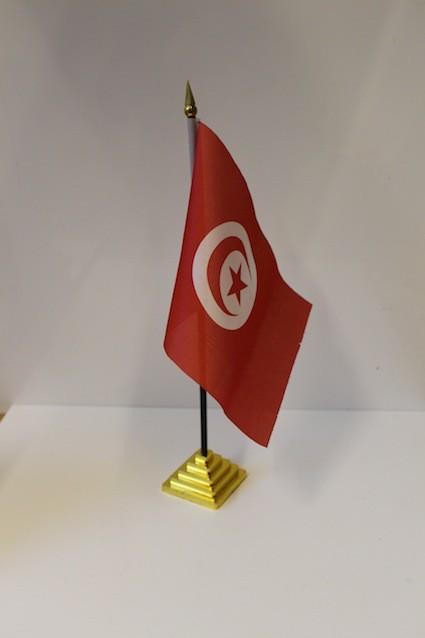 AFRICAN-Table-Desk-Top-Flag-EGYPT-GHANA-MOROCO-KENYA