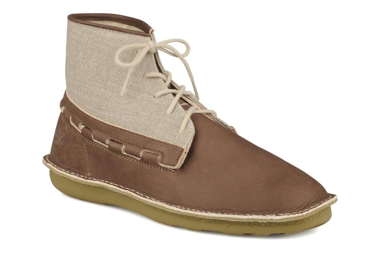 timberland mens po zu convertible chukka boot shoe
