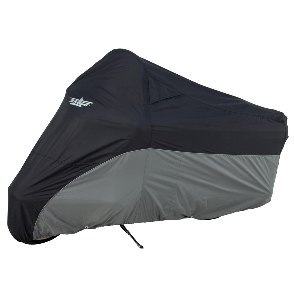 Xl Motorcycle Cover Victory Vision Cross Country Kingpin