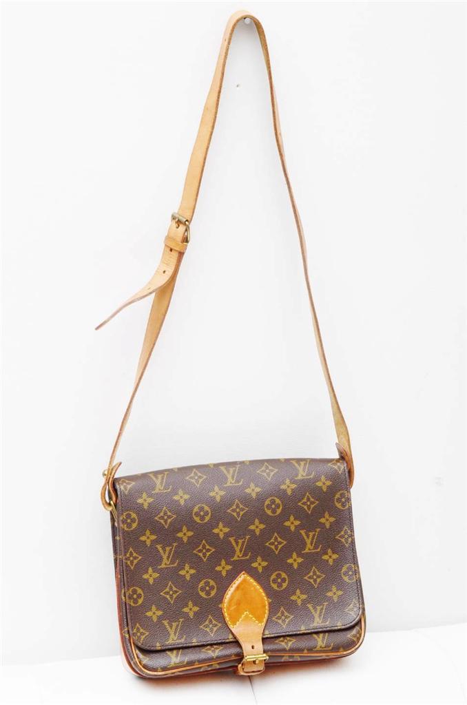 authentic louis vuitton bags ebay