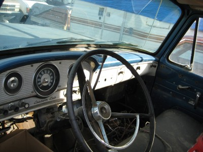 YUtt7gbmQHY further 100 Short Bed 1972 F100 Rat Rod Shop Truck Hot Rod Patina 205 00 moreover zcoches also 381219634717 as well . on 1972 ford f100 pick up custom