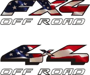 Confederate Flag Ford Emblems | Autos Weblog
