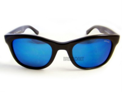 BRAND NEW AUTHENTIC POLICE SUNGLASSES S1715 COL.700B