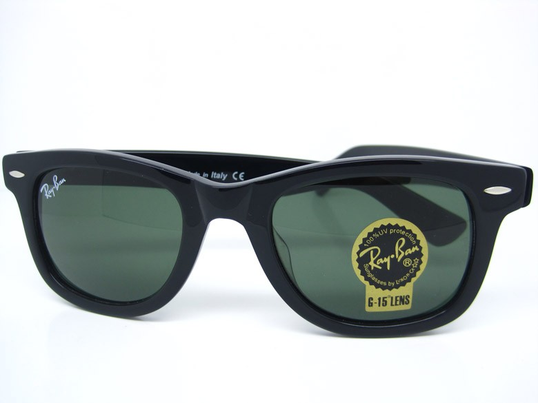 Ray Ban Glasses Frames Melbourne : ray ban eyeglasses Archives cheap sunglasses
