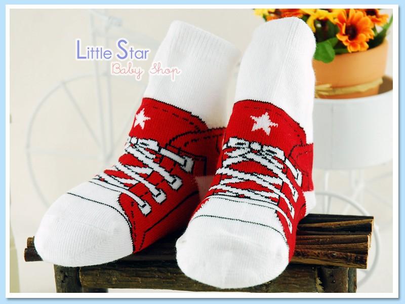 Pairs♥Baby Toddler Boy Girl Crew Socks♥Many Designs♥