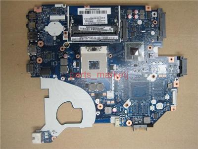 ACER    Aspire    5350 5750 5750G    5755    5755G    Motherboard    MBR9702003 LA6901P Tested   eBay