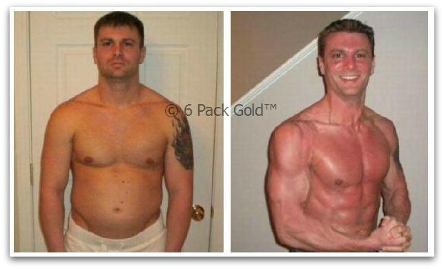 6er pack muskel pillen wachstum aufbau abs bodybuilding x - Steigerung testosteronspiegel ...