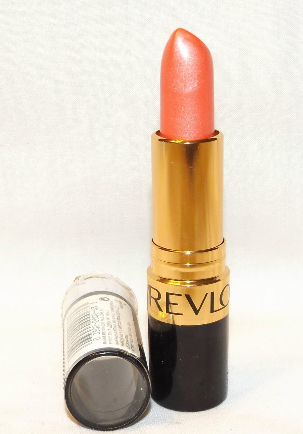 The Revlon rule is the legal principle that a board of directors make a reasonable effort to obtain the highest value for a company in a hostile takeover.
