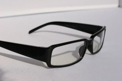Eye Doctor Q and A - Eyeglasses and Eyeglass Lenses