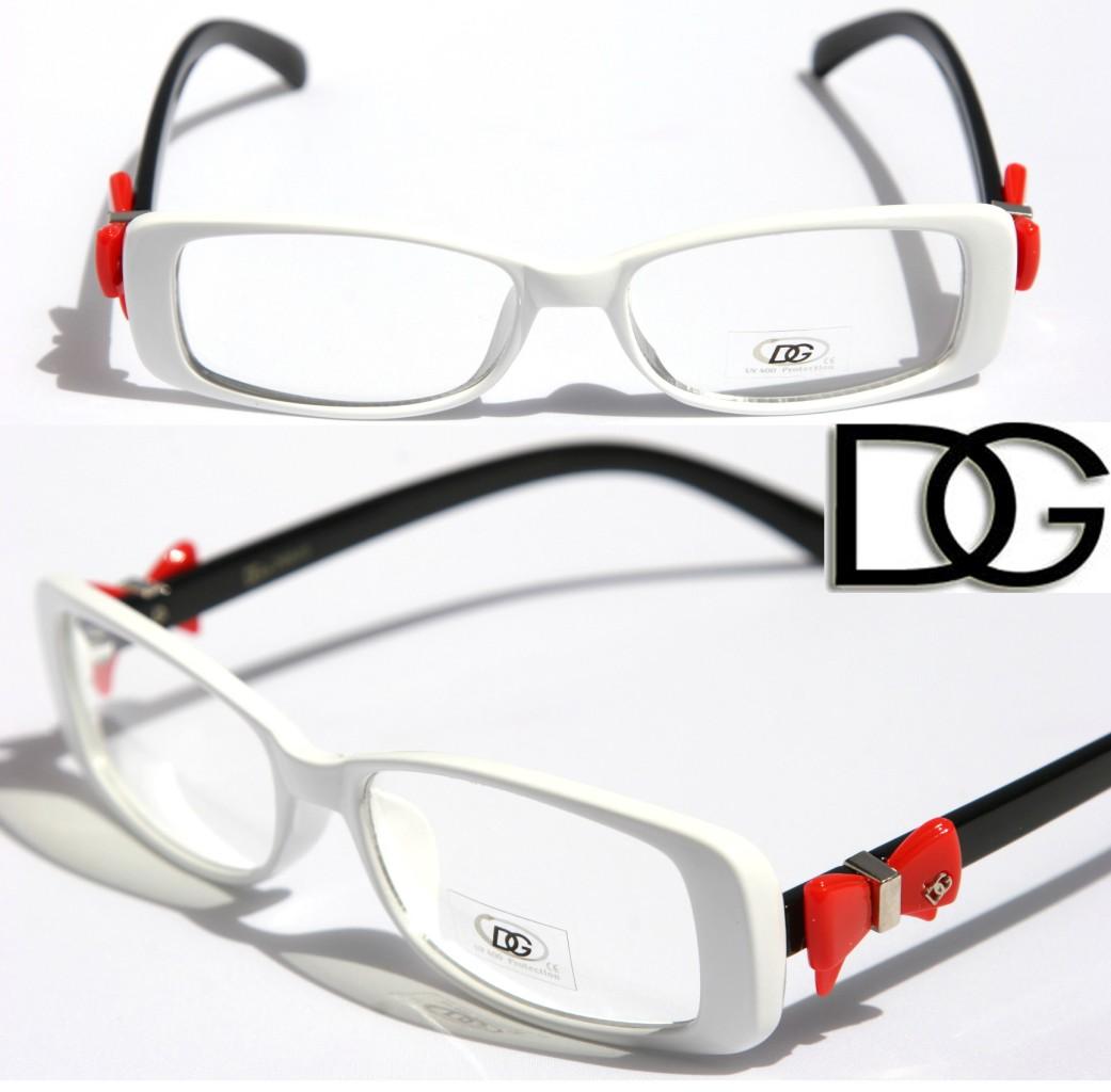 oothandel 45 reading glasses Gallerij  Koop Goedkope 45