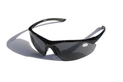 bifocal sunglasses  bifocal reading reader