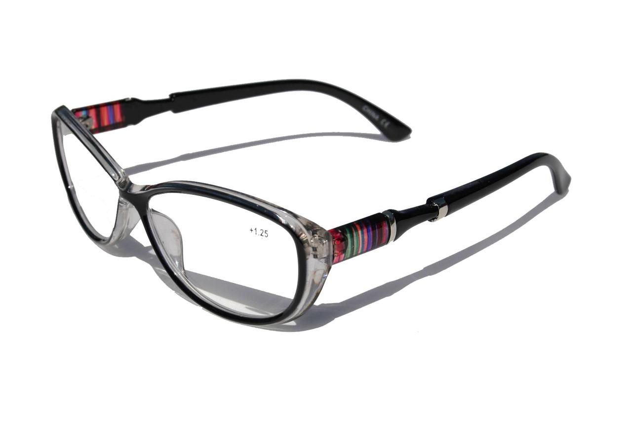 fashion reading reader glasses stylish design 2 00