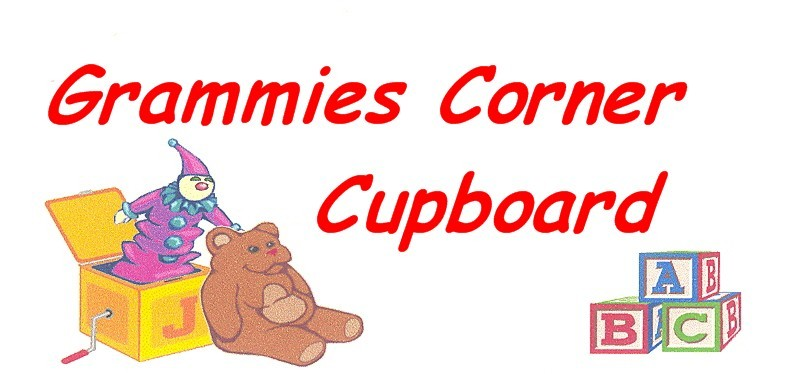 grammies_cornercupboard
