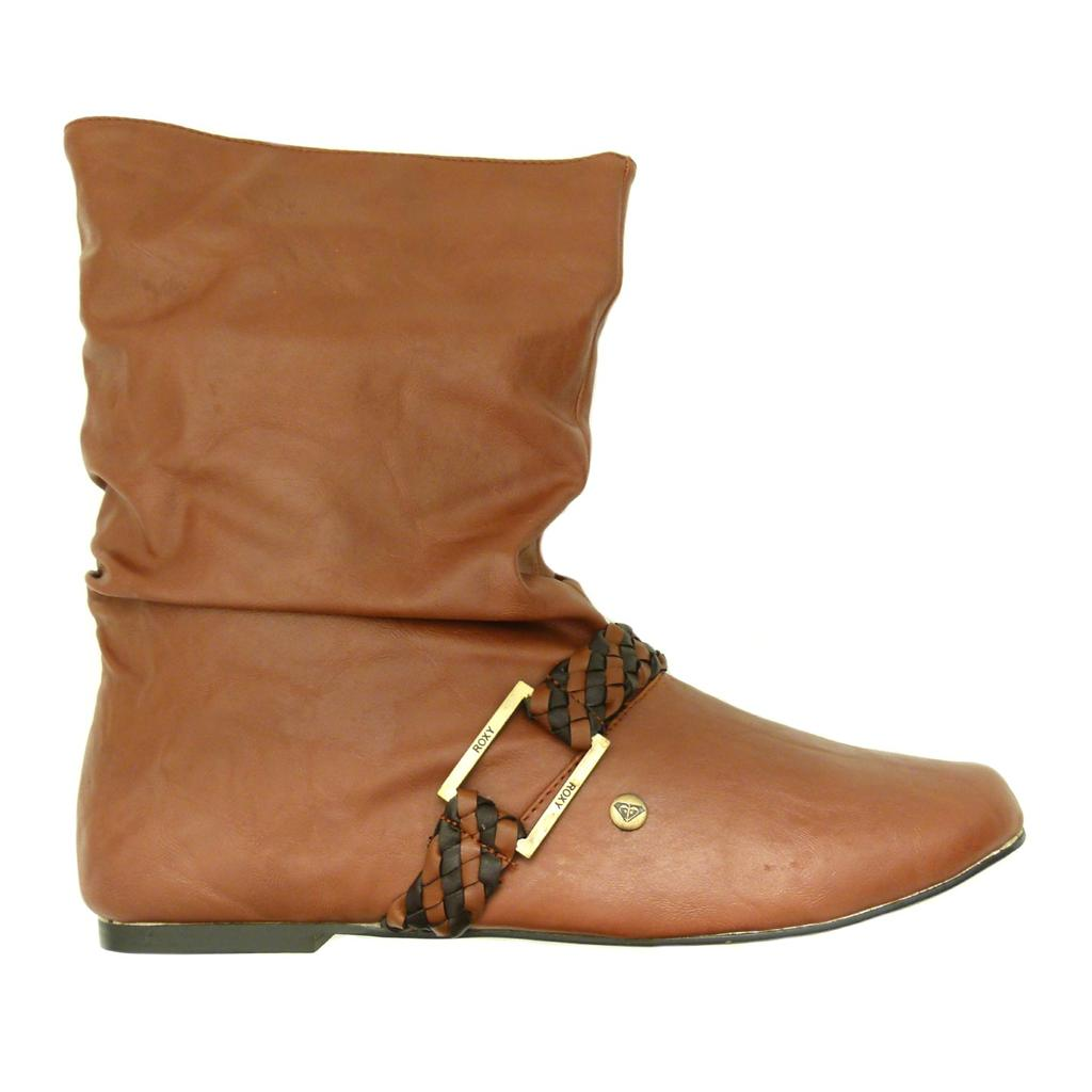 new womens fashion ankle boots shoes