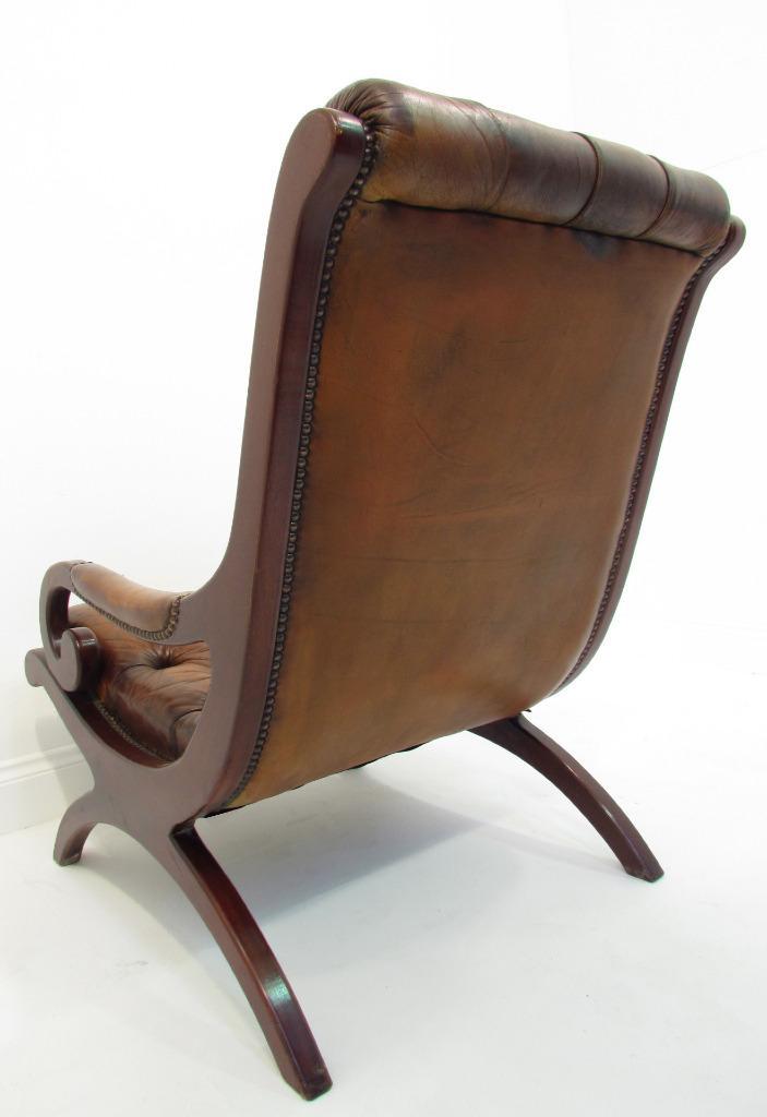 Antique Slipper Chair Furniture - Antique Slipper Chairs - Best 2000+ Antique Decor Ideas