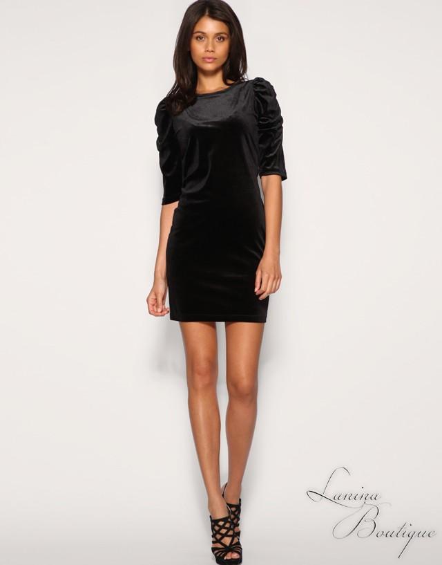 Современная Женская Одежда Доставка