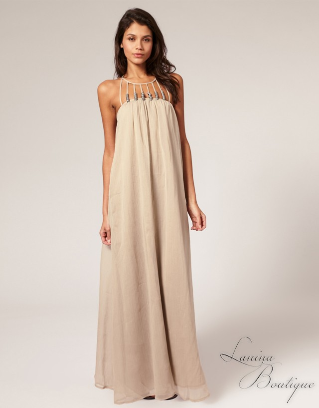 Evening Maxi Dresses Asos